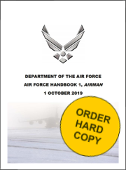 2019 AFH-1 Front Cover